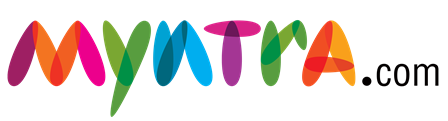 Myntra Inventory Software for Omni Channel Commerce