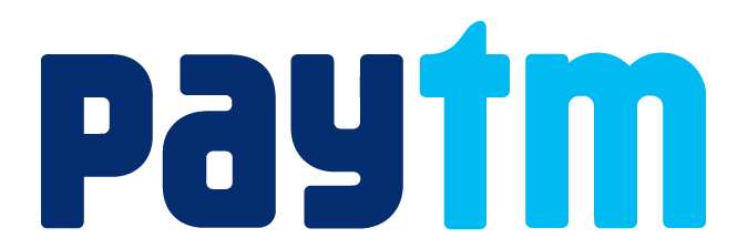 PayTM Inventory Software for Omni-channel Commerce