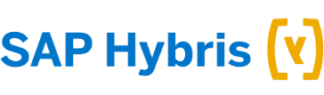 SAP Hybris Inventory Software for Omni-channel Commerce
