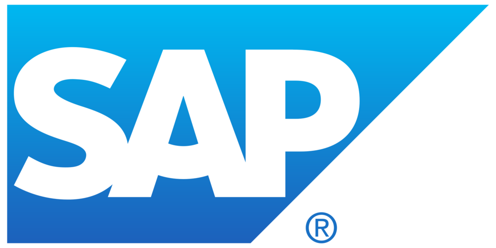 SAP Inventory Software for Omni-channel Commerce