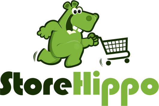 StoreHippo Inventory Software for Omni-channel Commerce