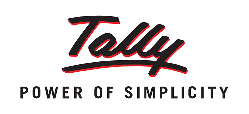 Tally Inventory Software for Omni-channel Ecommerce