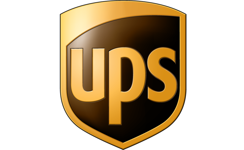 UPS Inventory Software for Omni-channel Commerce