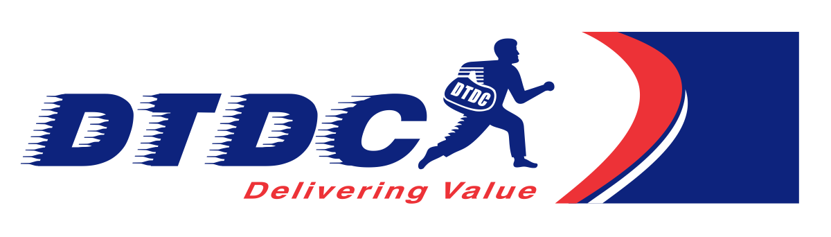 DTDC Inventory Software for Omni-channel Commerce