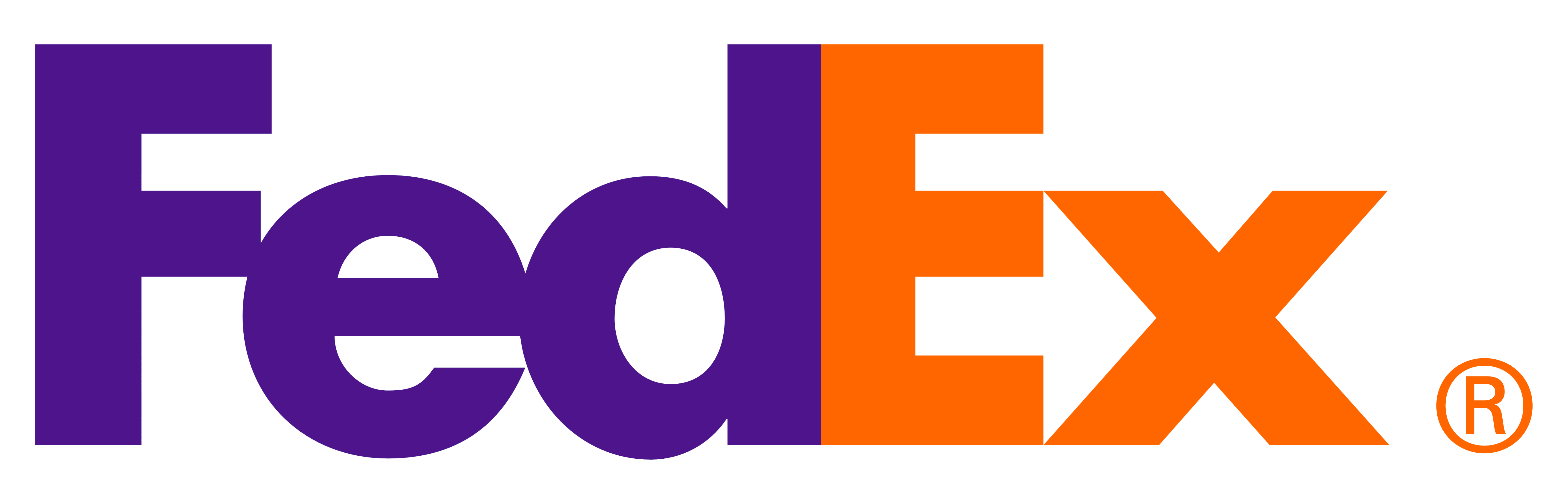 FedEx Inventory Software for Omni-channel Commerce