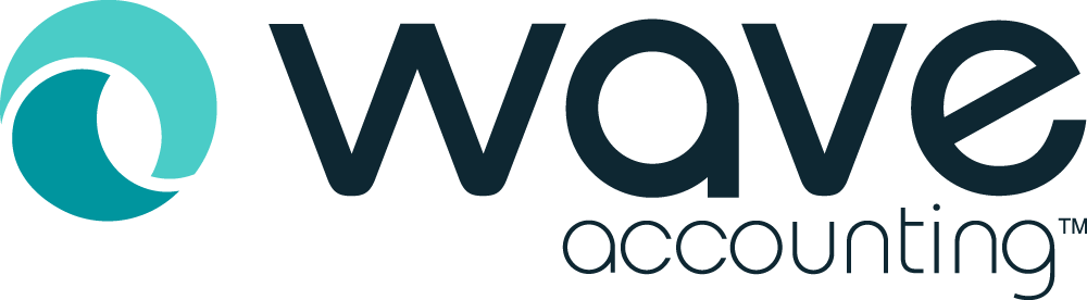 Wave Accounting Inventory Software for Omni-channel Commerce