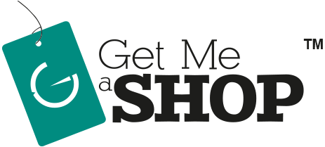Getmeashop Inventory Software for Omni-channel Commerce