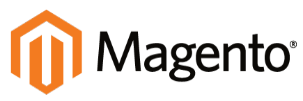 Magento Inventory Software for Omni-channel Commerce