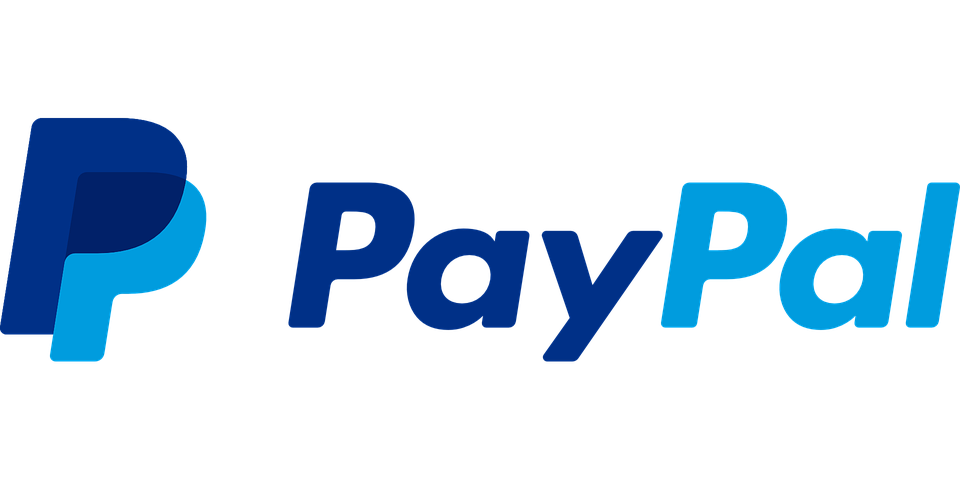 PayPal Inventory Software for Omni-channel Commerce