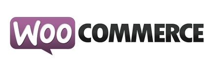 WooCommerce Inventory Software for Omni-channel Commerce