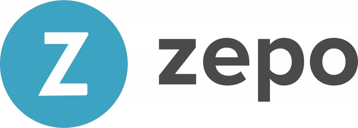 Zepo Inventory Software for Omni-channel Commerce