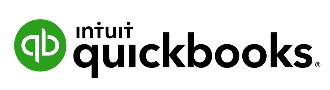 QuickBooks Inventory Software for Omni-channel Commerce