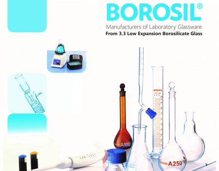 borosil_cat_new