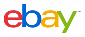 eBay Inventory Software for Omni Channel Commerce
